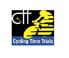 Cheshire CAT cyclists members of Cycling Timetrials