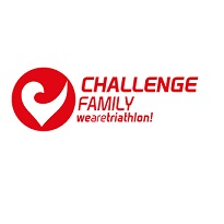 Cheshire CAT triathletes and Challenge Family events